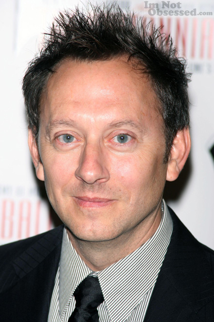 Michael Emerson Joins CBS Pilot from J.J. Abrams | Let's ...