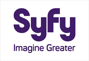 SyFy has released their full winter 2013 schedule. Included in the
