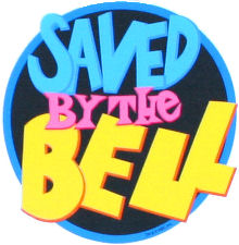 Eleven People You Might Not Know Were on Saved by the Bell