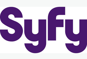 SyFy Announces a Second Battlestar Galactica Spinoff