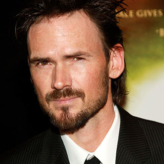 Jeremy Davies Joins Justified