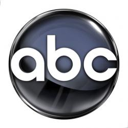 ABC Picks Up No Ordinary Family, Better With You & Detroit 1-8-7