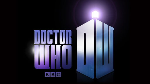 Doctor Who to Film and Take Place in America