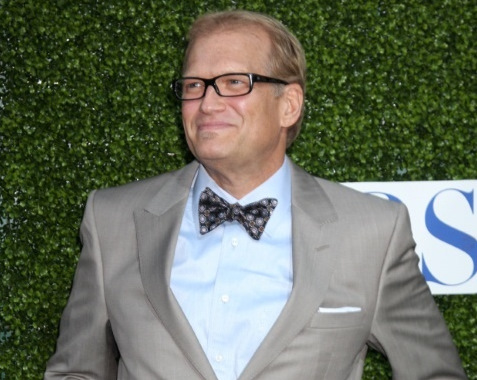 Drew Carey and GSN Team Up for New Show