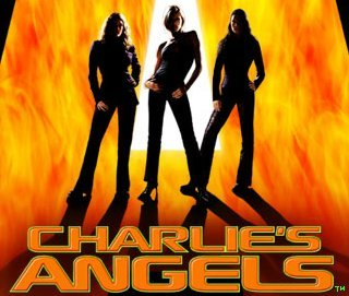 Charlie's Angels Comes Back to TV