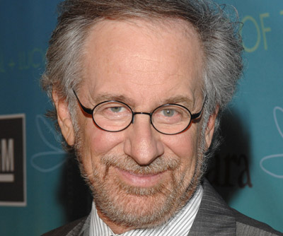 NBC Picks Up Spielberg Musical and Wonder Woman