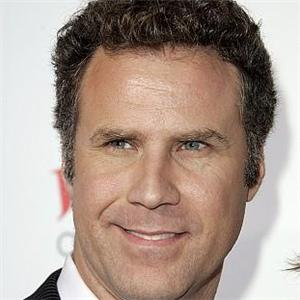 Will Ferrell to Appear on The Office