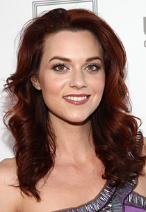 White Collar Promotes Hilarie Burton to Regular