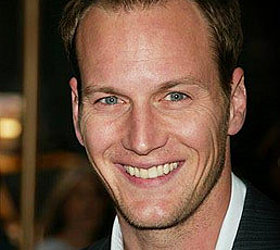 Patrick Wilson Cast in Supernatural Pilot