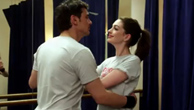 James Franco and Anne Hathaway's Full Oscar Promo