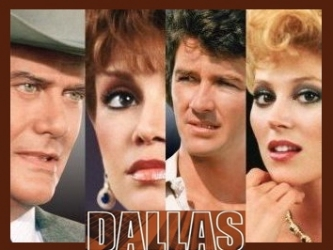 TNT Casts Dallas Reboot