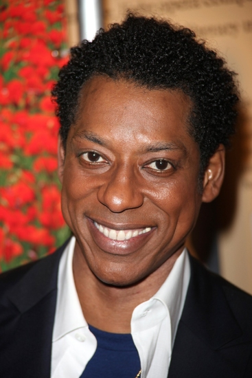 Orlando Jones to Star in Identity for ABC