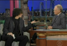 Howard Stern Says Leno is Horrible