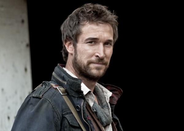 TNT Releases Another Falling Skies Promo