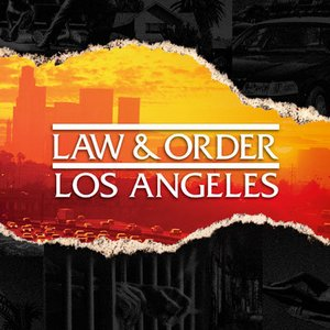 Law & Order: Los Angeles Gets Relaunch Date