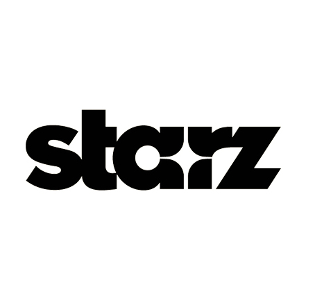 Starz Makes Netflix Users Wait 90 Days for Original TV Shows