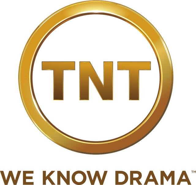 TNT Releases Summer Schedule