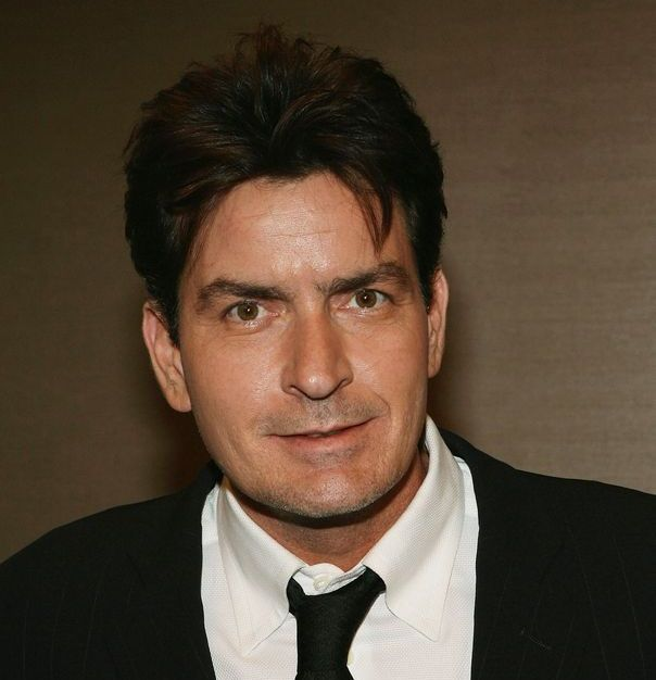 Breaking: Charlie Sheen Fired from Two and a Half Men!