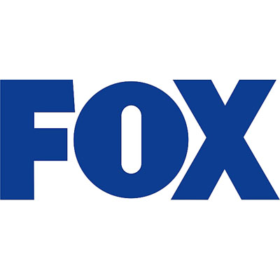 Fox Unveils Summer Schedule