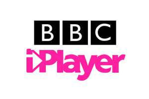 "BBC iPlayer to Cost ""Fewer than $10 a Month"""