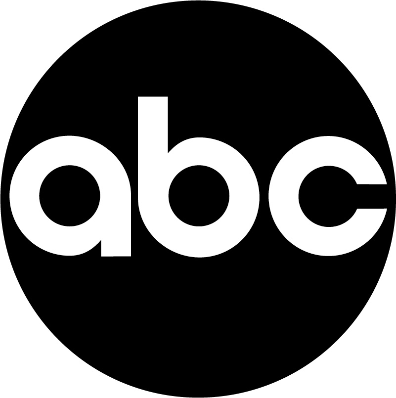 Abc Announces Its 2011 Summer Schedule