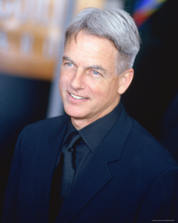 Mark Harmon to Star in USA Movie 'Prey'