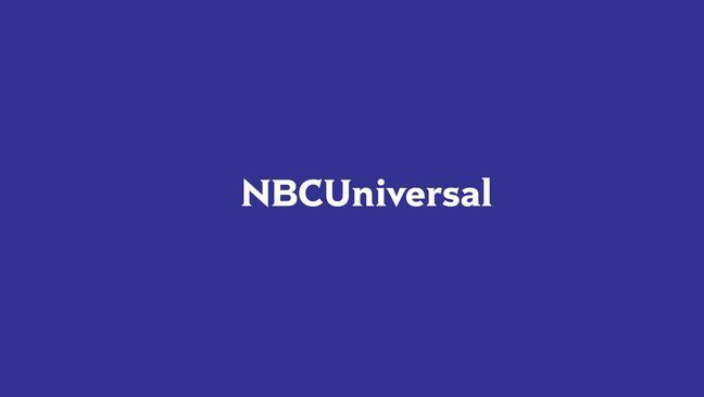 NBC Announces Summer Schedule