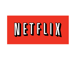 Netflix Going to Re-Enter Original Programming Market?