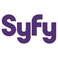 SyFy to Launch SyFy Games