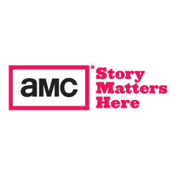 AMC Adds Two Reality Shows