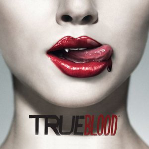 HBO Sets Premiere Dates for True Blood, Enthusiasm, Entourage
