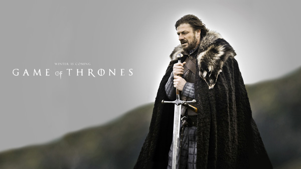 Game of Thrones to Air Across 6 HBO Channels