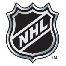 NBC Sports and NHL Agree to 10 Year Deal