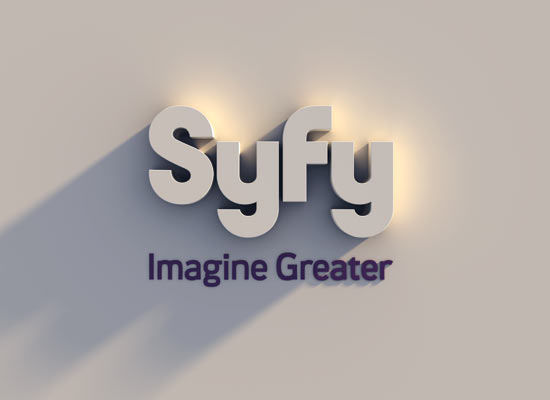SyFy Announces Summer Schedule
