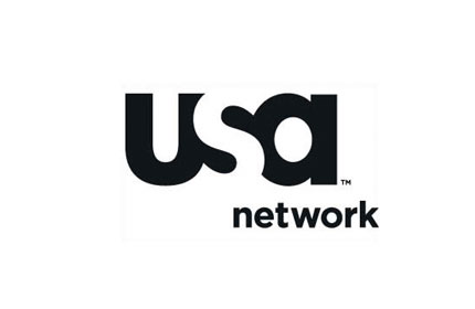 USA Releases Summer Schedule; Includes New Series