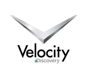 Discovery Communications Introduces New Channel Velocity