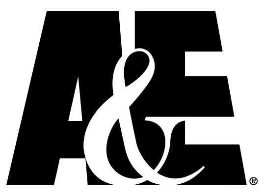 A&E Announces Development Slate