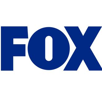 Fox Chops The Chicago Code, Traffic Light, Lie to Me