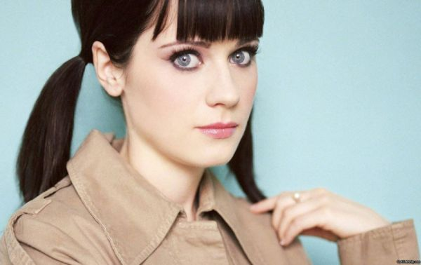 Fox Picks Up Abrams' Alcatraz and Deschanel's The New Girl