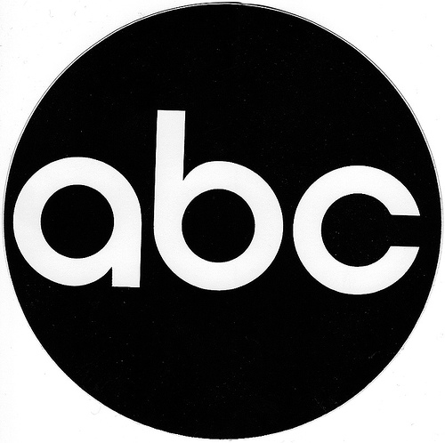 ABC's Pickups and Cancellations