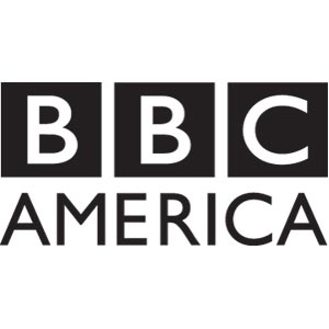 BBC America Launching Comedy Block