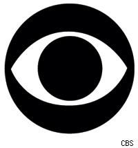 CBS Announces Summer 2011 Schedule