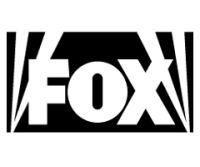 Fox Releases Fall Schedule