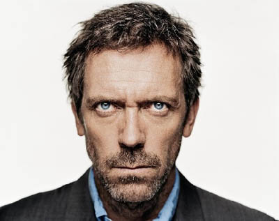 House Renewed for Season 8
