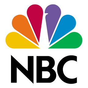 NBC Reveals 2011 Fall Schedule