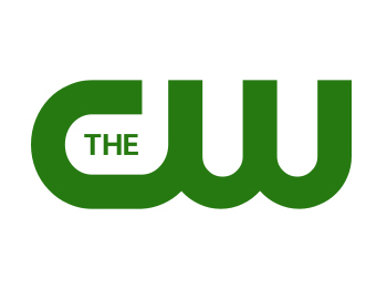 The CW Release Fall Schedule