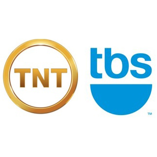 TNT and TBS Unveil New Shows