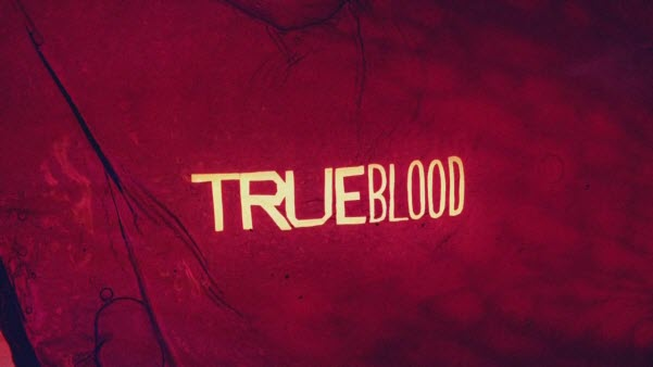 First Look at Season 4 of True Blood