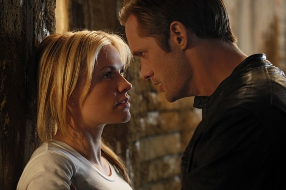 Daily: True Blood, Kelsey Grammer, Damages, and More!