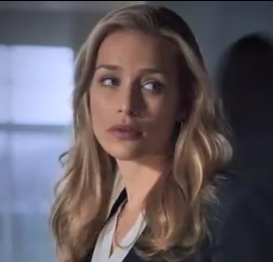 Covert Affairs Season 2 Preview